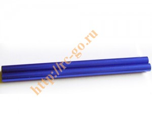 BS702-049 Main frame shaft (?8*85) фото