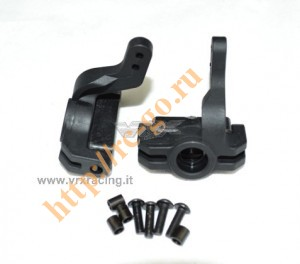 10395 Steering Knuckle Arm фото