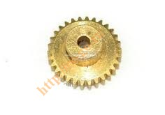 10416 Pinion Gear 30T фото