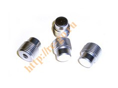 RH5514 Pivot ball nut фото
