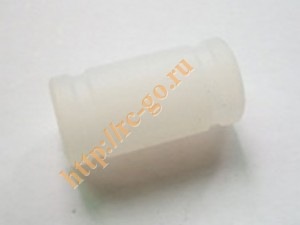 85088 Silicone Exhaust Coupler фото
