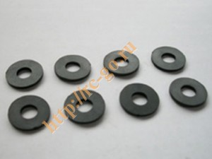 85167 Spacers for Front Upper/lower Outside Pins фото