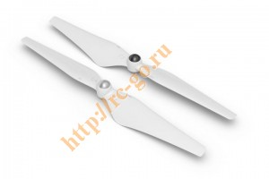 Phantom 2 9450 Self-tightening Propellers (1CW+1CCW) фото