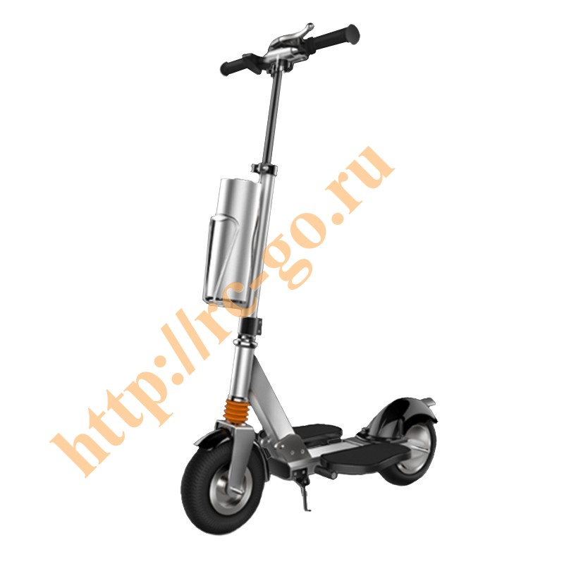 ED-Airwheel-Z3 фото
