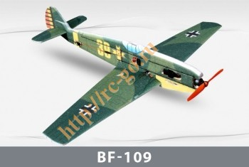 TO-BF109-COMBO фото