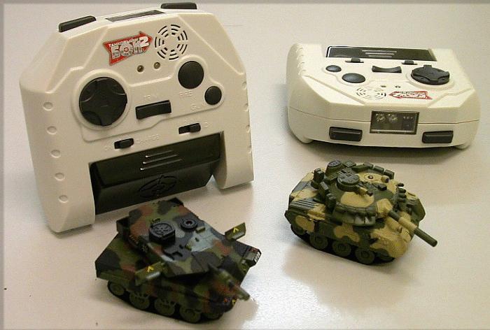 Мир танков получить подарок