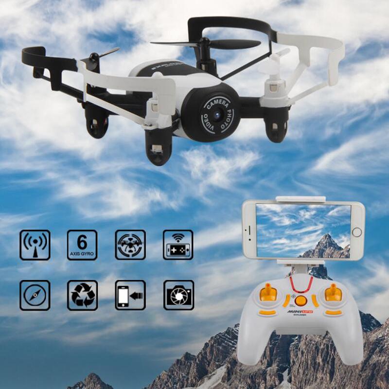 Купите камера для квадрокоптер ufo — мегаскидки на камера для квадрокоптер ufo АлиЭкспресс