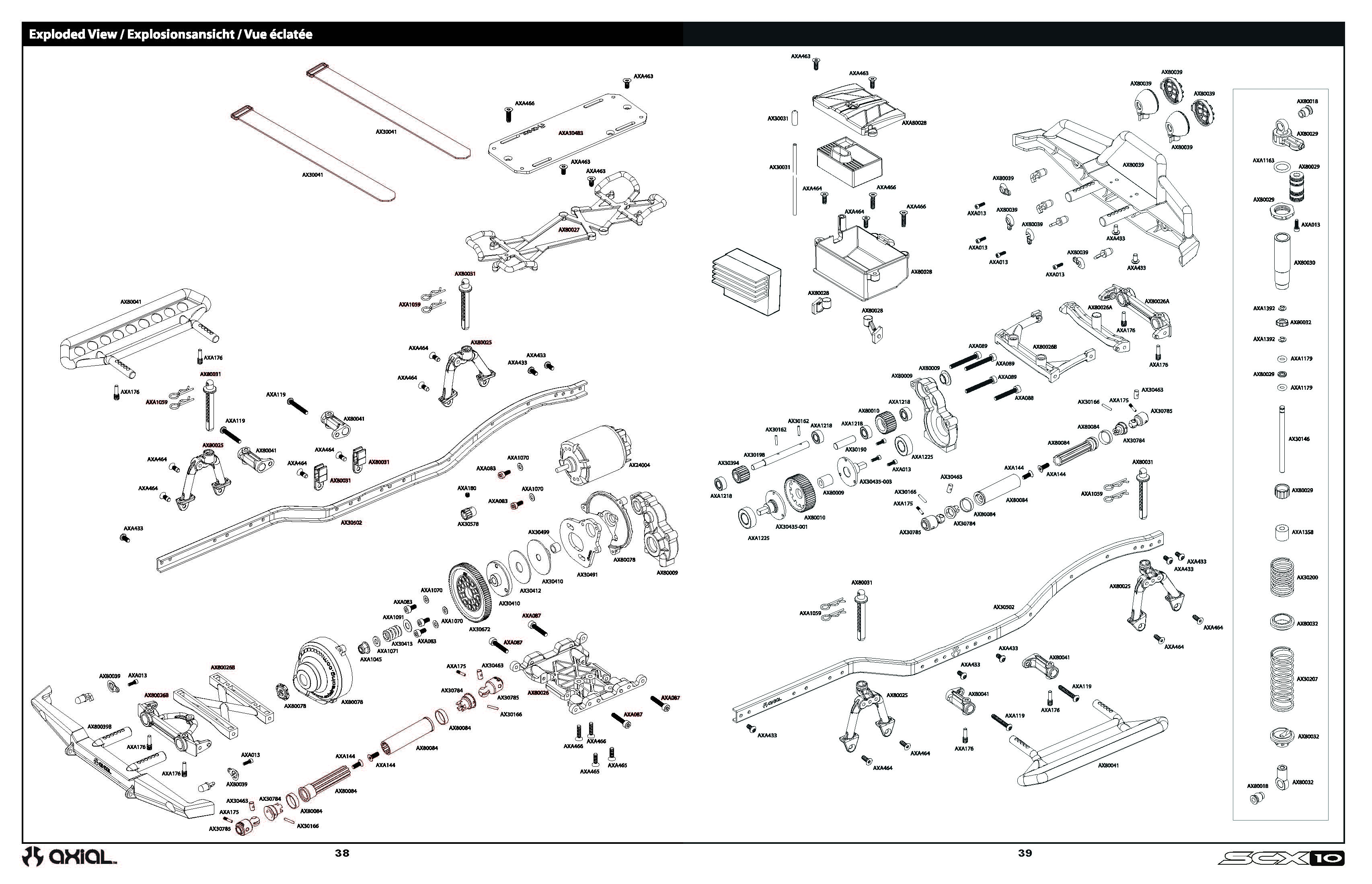 F350 Caliper Diagram Great Design Of Wiring Brake Fuse Box Honda Civic Disc Assembly