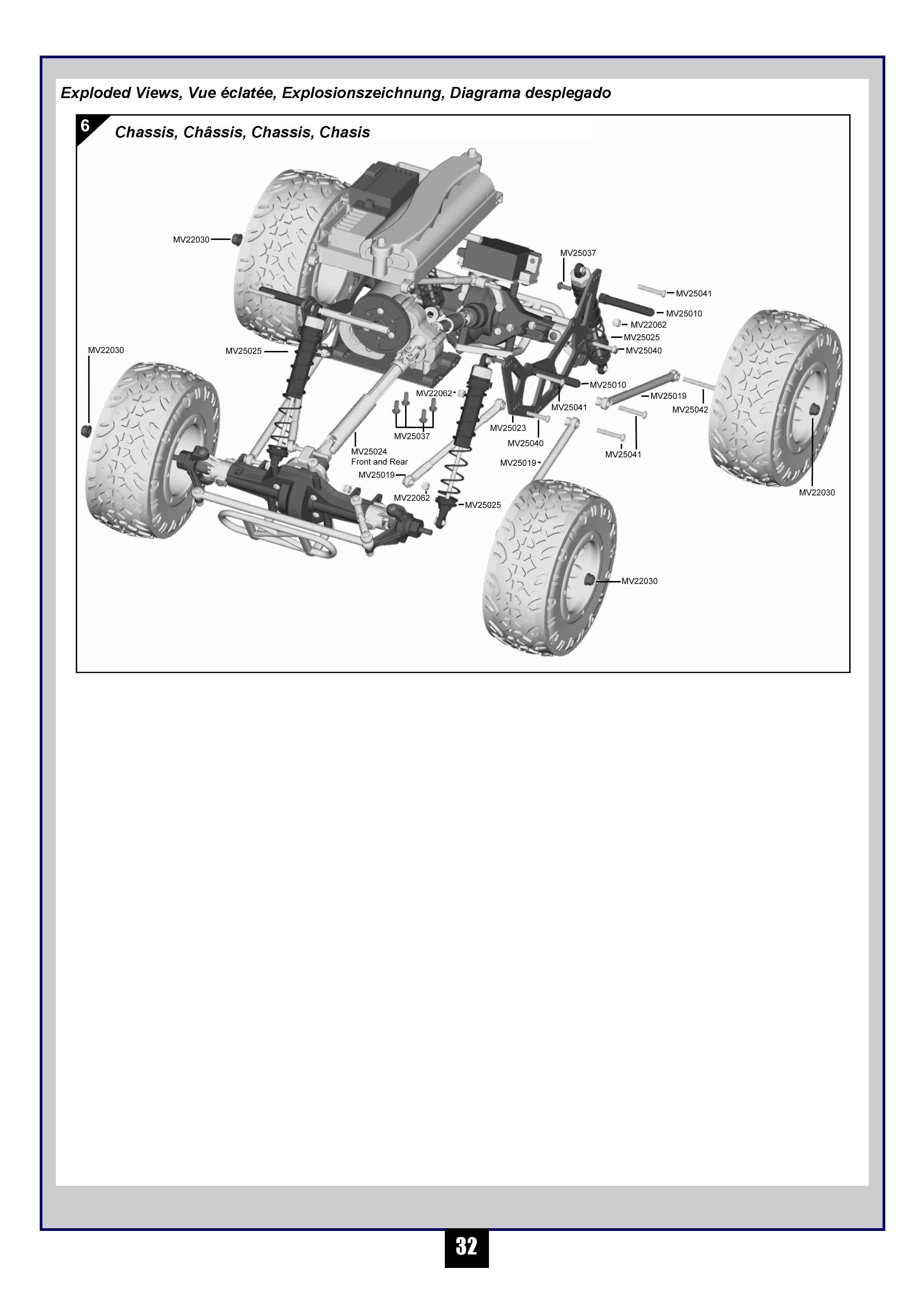 инструкция по применению радиоуправляемого самолета scout